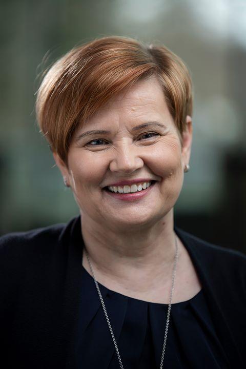 Marja Hawas